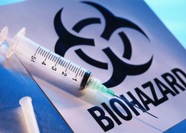 botuline toxine gif