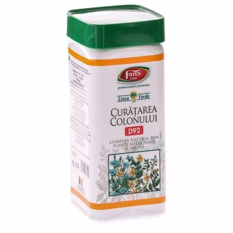 curatarea colonului cu ulei de masline)