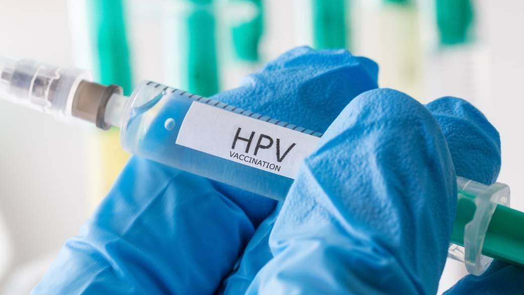 hpv virus vaccine dangers)
