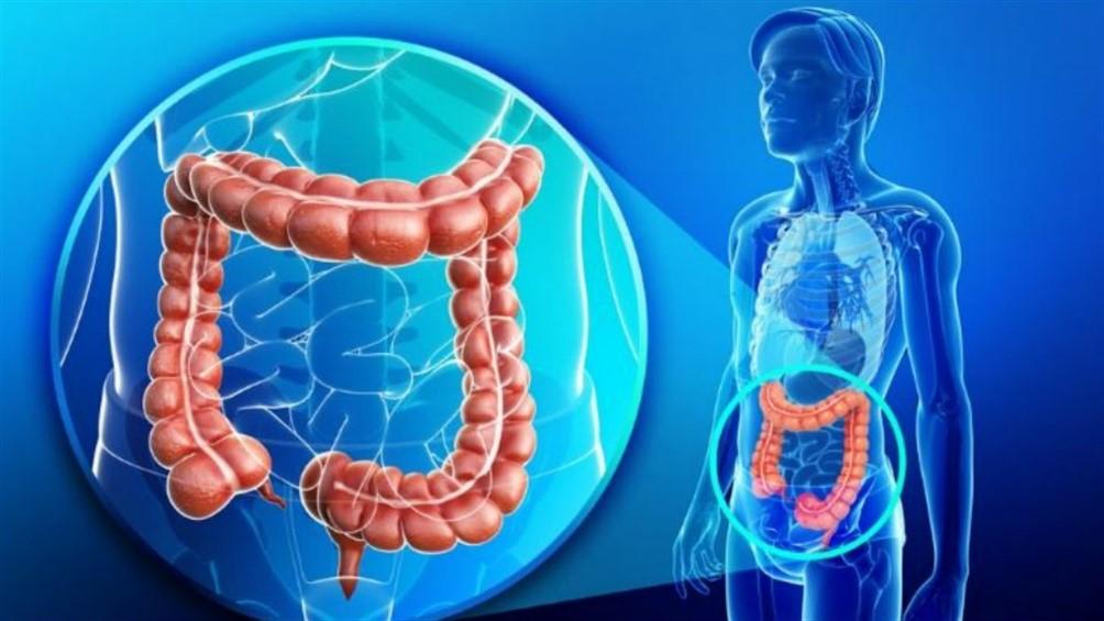 Informatii utile despre Vitamina D | Blog | Medihelp