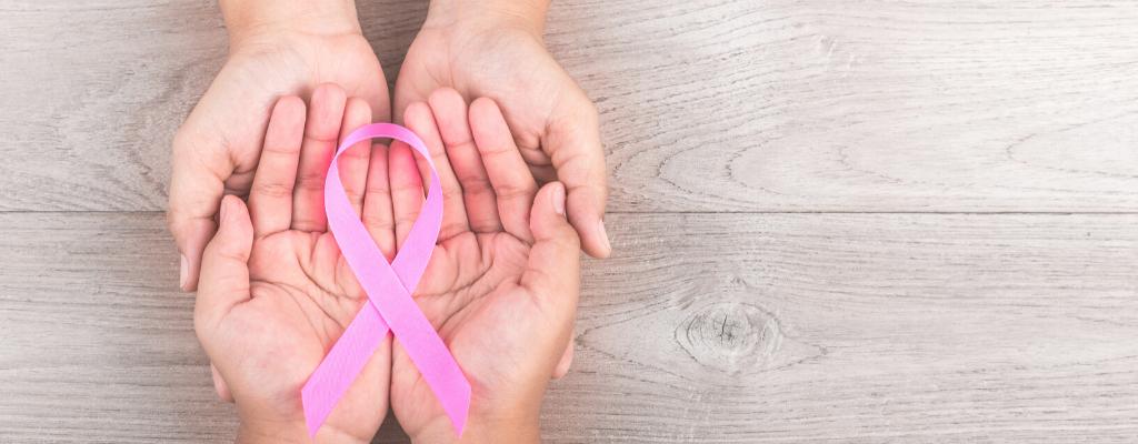 Rata de supravieţuire în cancer