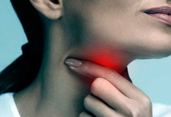 como eliminar papiloma en la boca