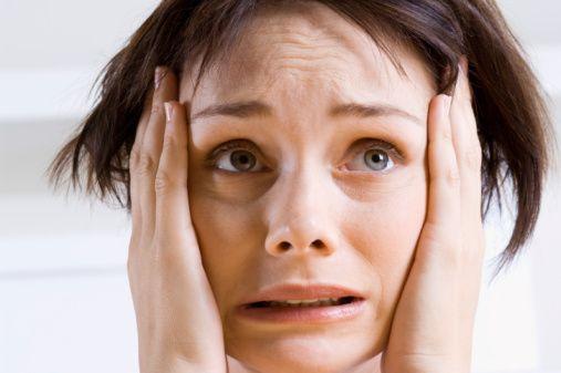 cum să tratezi infecțiile helmintice la adulți