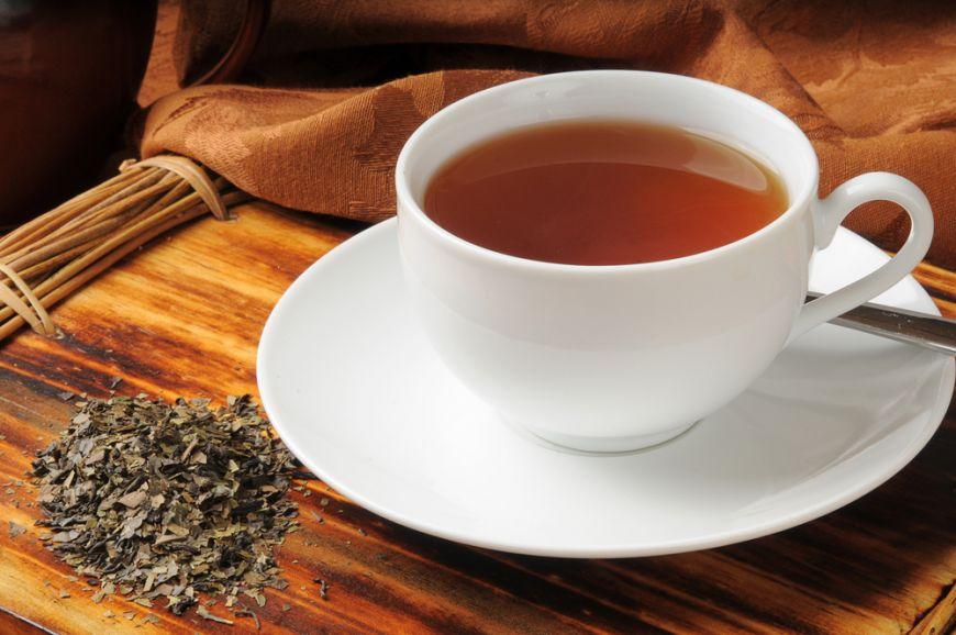 ceaiuri detoxifierea ficatului