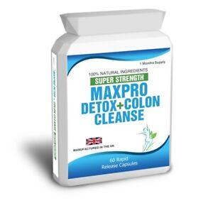 colon detox pro)