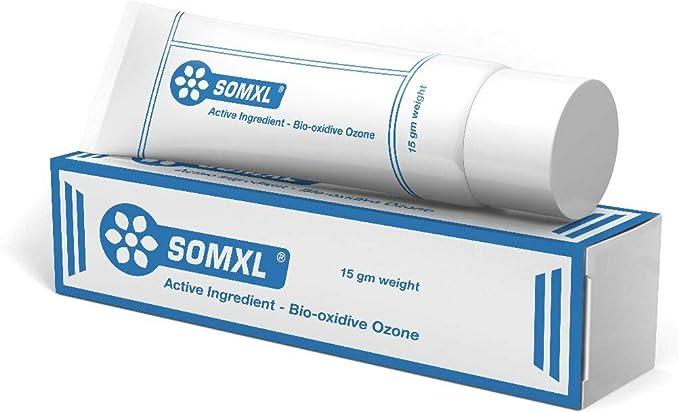 condilom și polioxidoniu