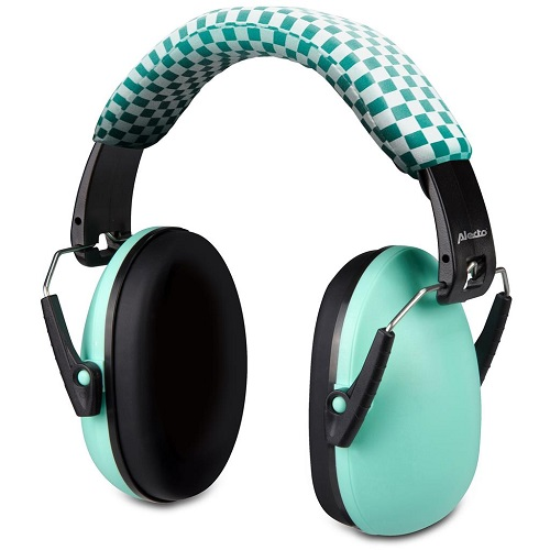 48 oferte pentru Protectie ochi/urechi copii / casca baie reglabila. Foarte utila !