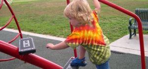 cum se manifestă giardiaza la copii)