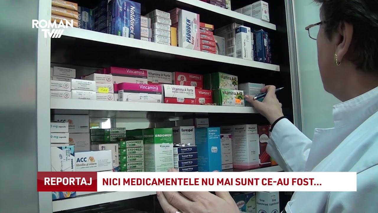 cum se vindecă medicamentele cu helmint