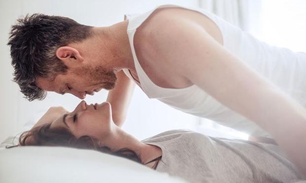 papilomele de braț la femei motive a mirosului urât cavității orale