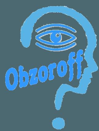 oxiuros tratamiento nitazoxanida cura de detoxifiere cu sucuri