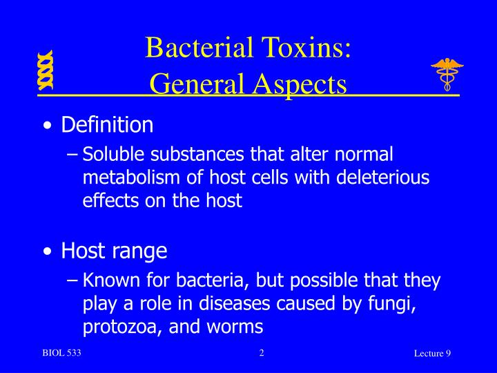 Definition for toxine Toxins - Toxins In The Body - Toxins In Food papiloma humano herpes labial