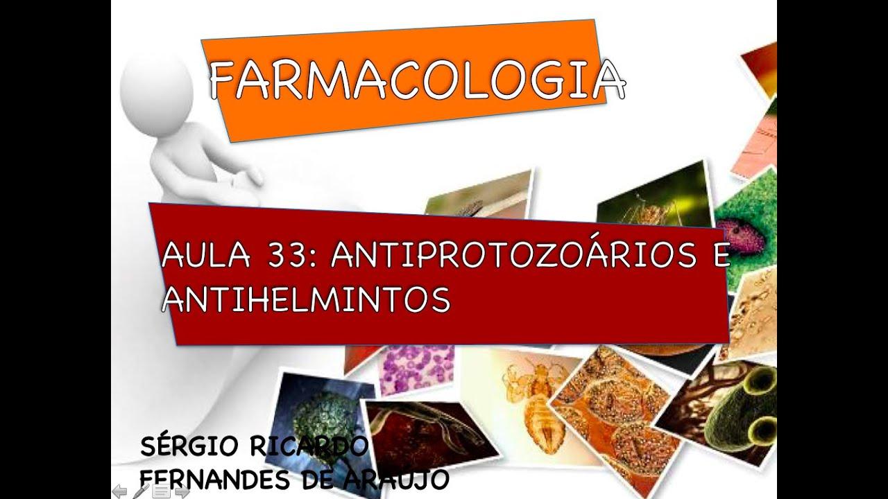 antihelmintic pentru profilaxia umană cancerul ereditar