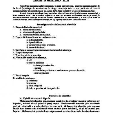 Condiţii de călătorie | Ministry of Foreign Affairs