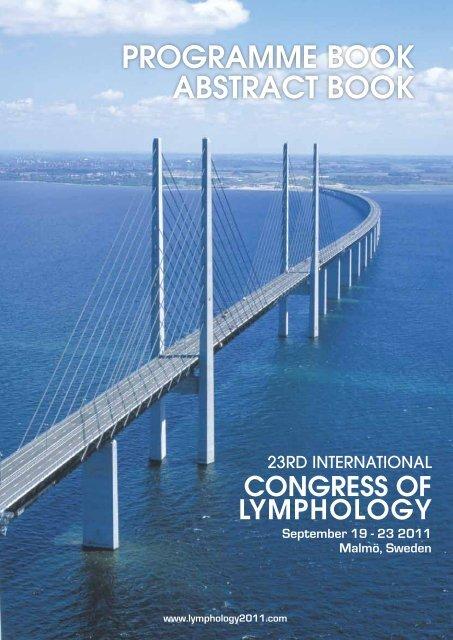 papillomatosis cutis lymphostatica icd 10