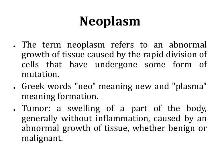 papilloma neck icd 10)