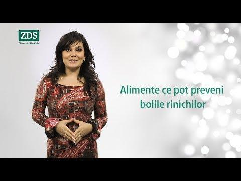 ovule - Traducere în engleză - exemple în română   Reverso Context