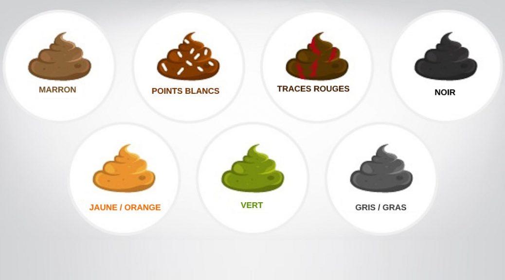 coloration jaune - Traducere în română - exemple în franceză | Reverso Context