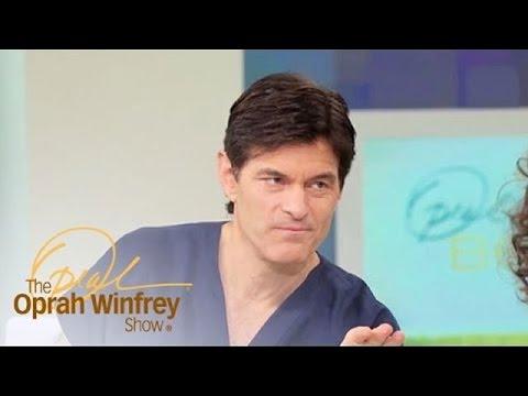 dr. oz oprah paraziți tratament pentru giardiază Marea Britanie