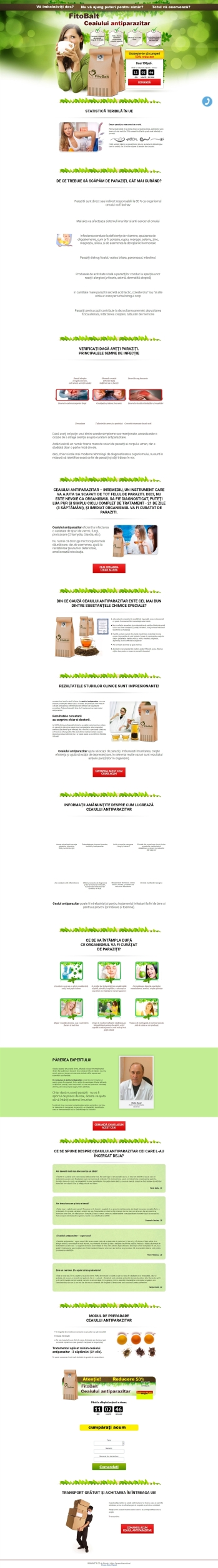 Tratament helmint în îngrijirea asistentei medicale. Papillomaviridae taxonomy