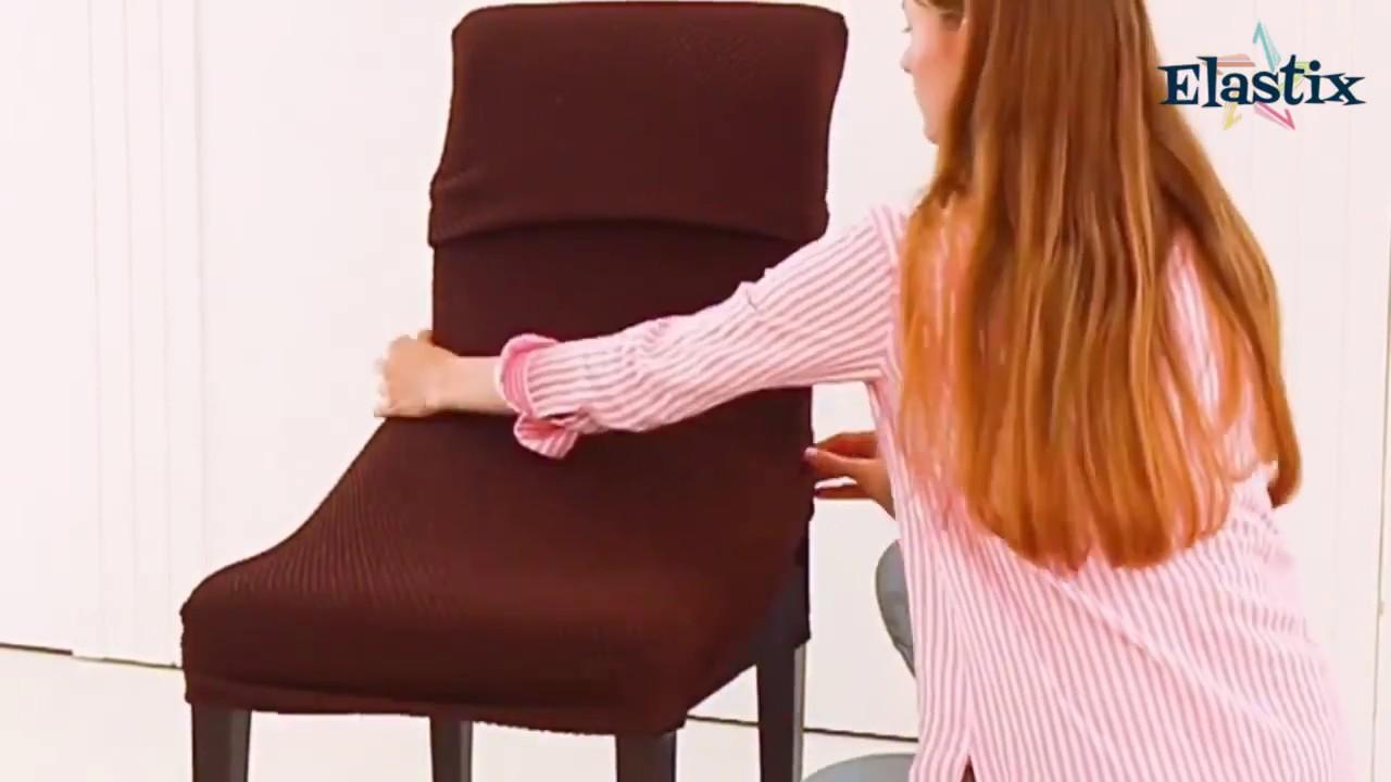 scaun pentru enterobioză cât de mult fac)