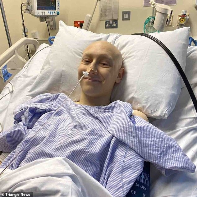 sarcoma cancer hospitals