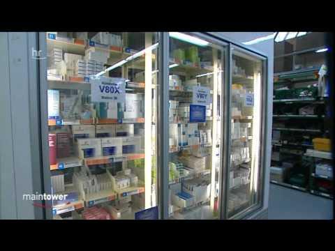hpv impfung gardasil 9 impfschema