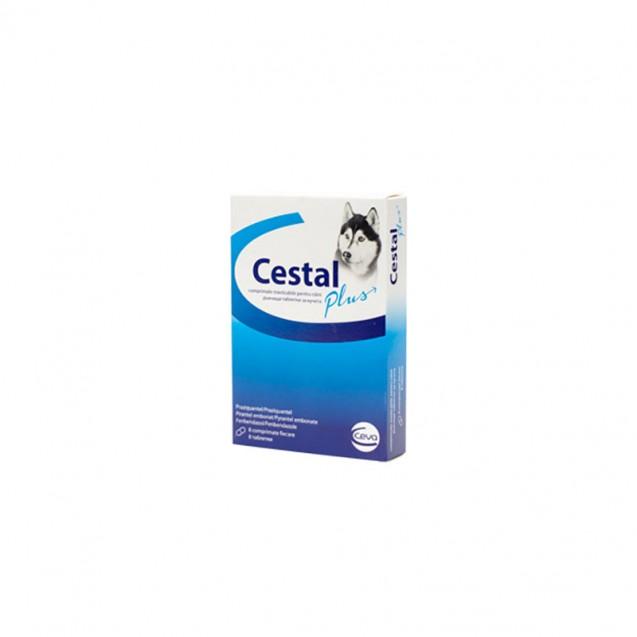 pastila pentru tratamentul si prevenirea viermilor