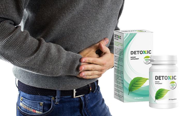 Remedii naturale impotriva parazitilor intestinali - Farmacia Ta - Farmacia Ta