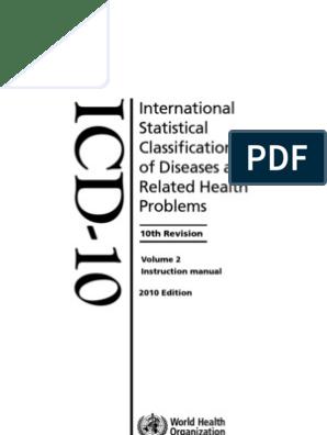 icd 10 code for respiratory papillomatosis)