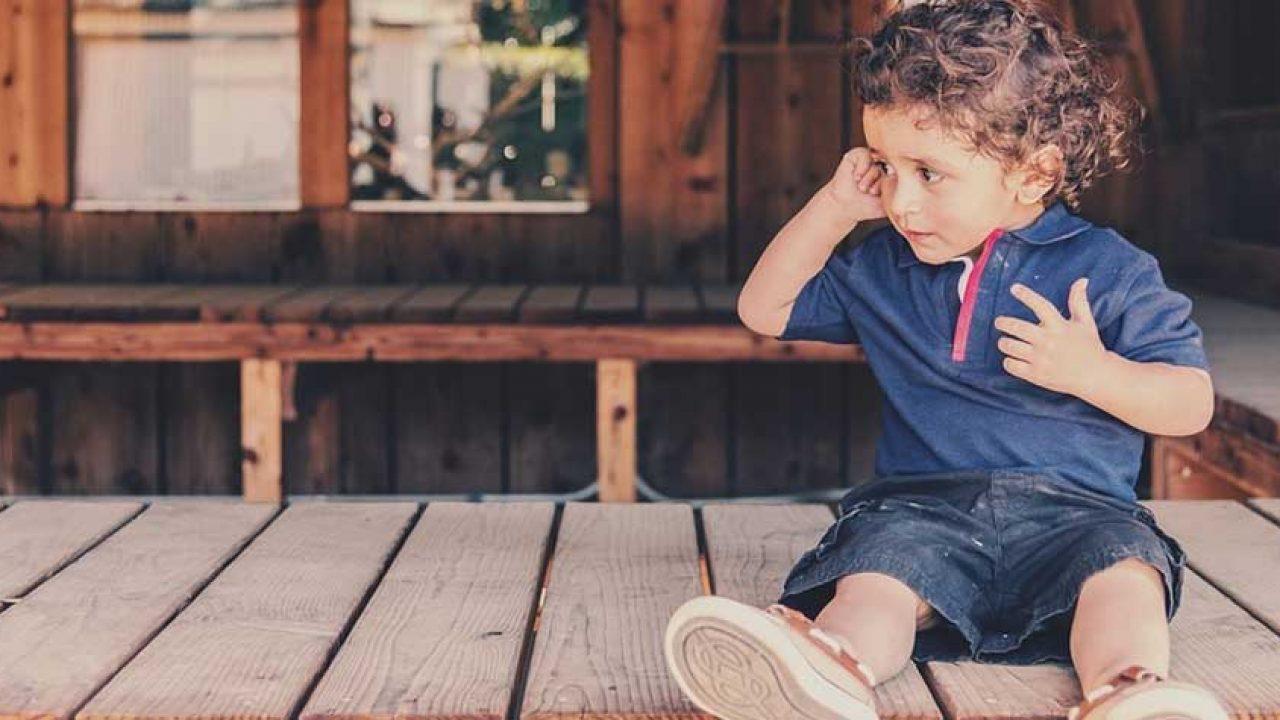viermi în medicina unui copil