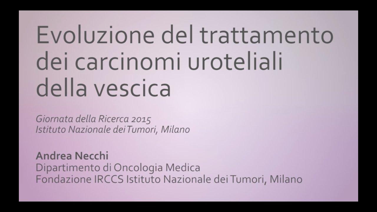 epidemiologia fascioliozei cancer colon urine