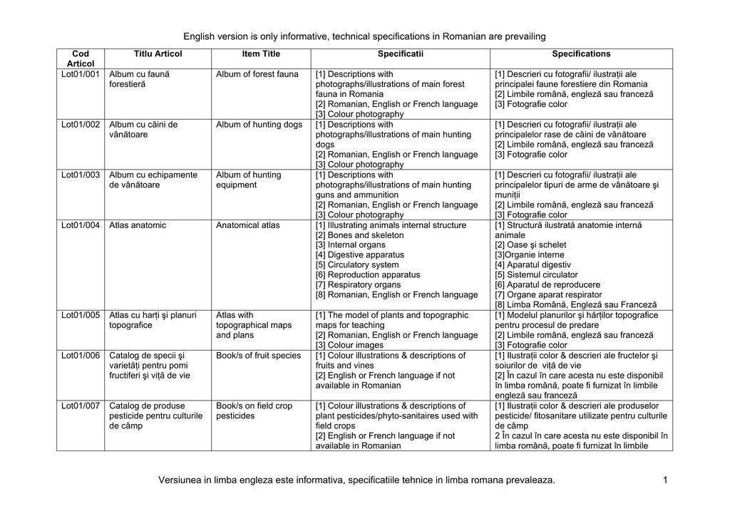examinarea parazitologică a enterobiozei)