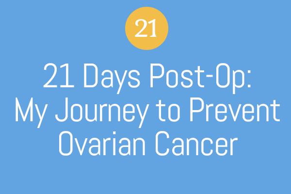 ovarian cancer journey enterobiasis kezelese
