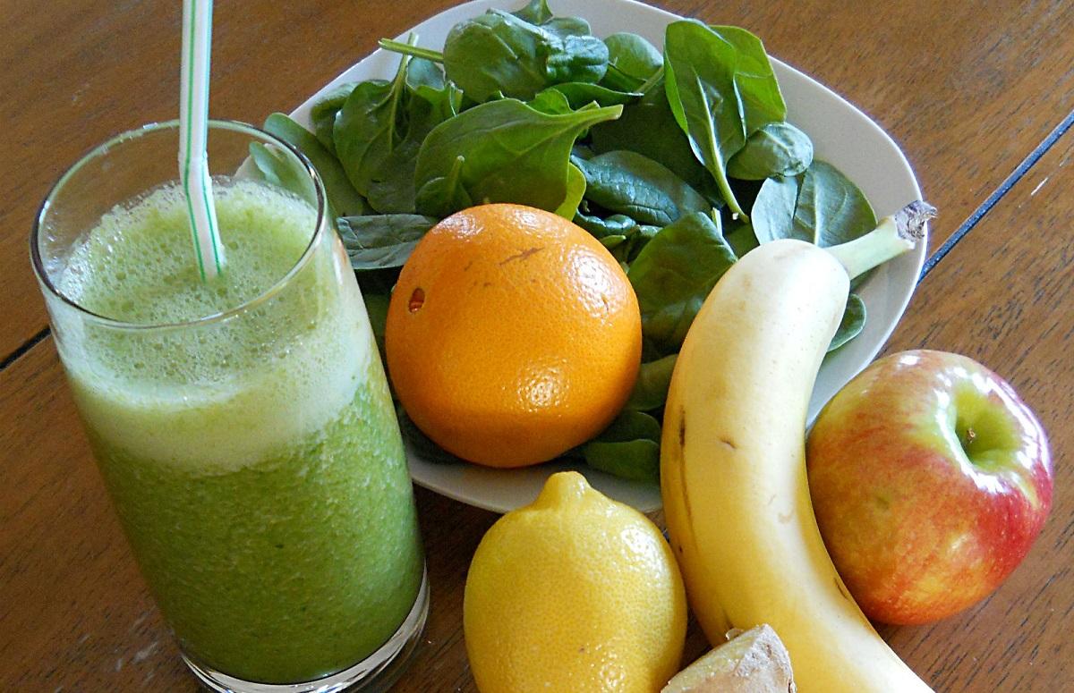 detoxifierea corpului natural tratamentul preventiv al viermilor la adulți