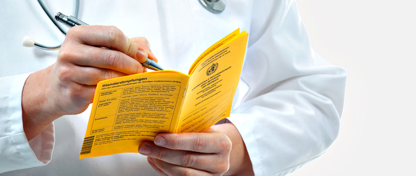 hpv impfung beim hausarzt papiloame în zona intimă cum se tratează