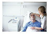 febra tifoidă