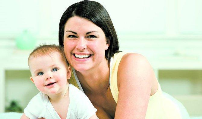 antihelmintic pentru mamele care alăptează
