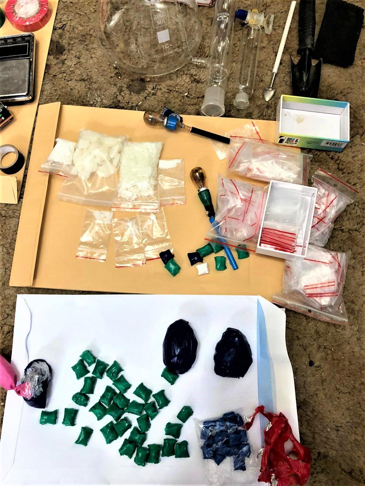 Helminth droguri opinia oamenilor