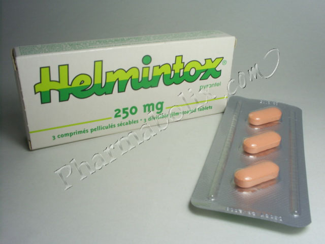 helmintox tableta detox colon pentru acnee
