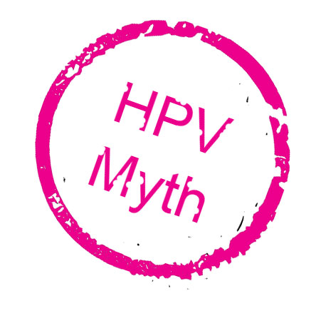hpv cancer blog