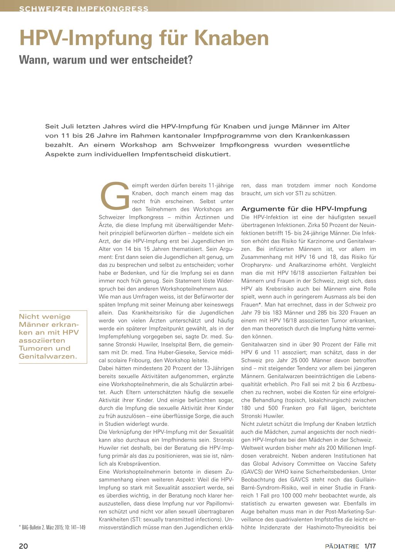 condilom prin salivă prezența tratamentului viermilor