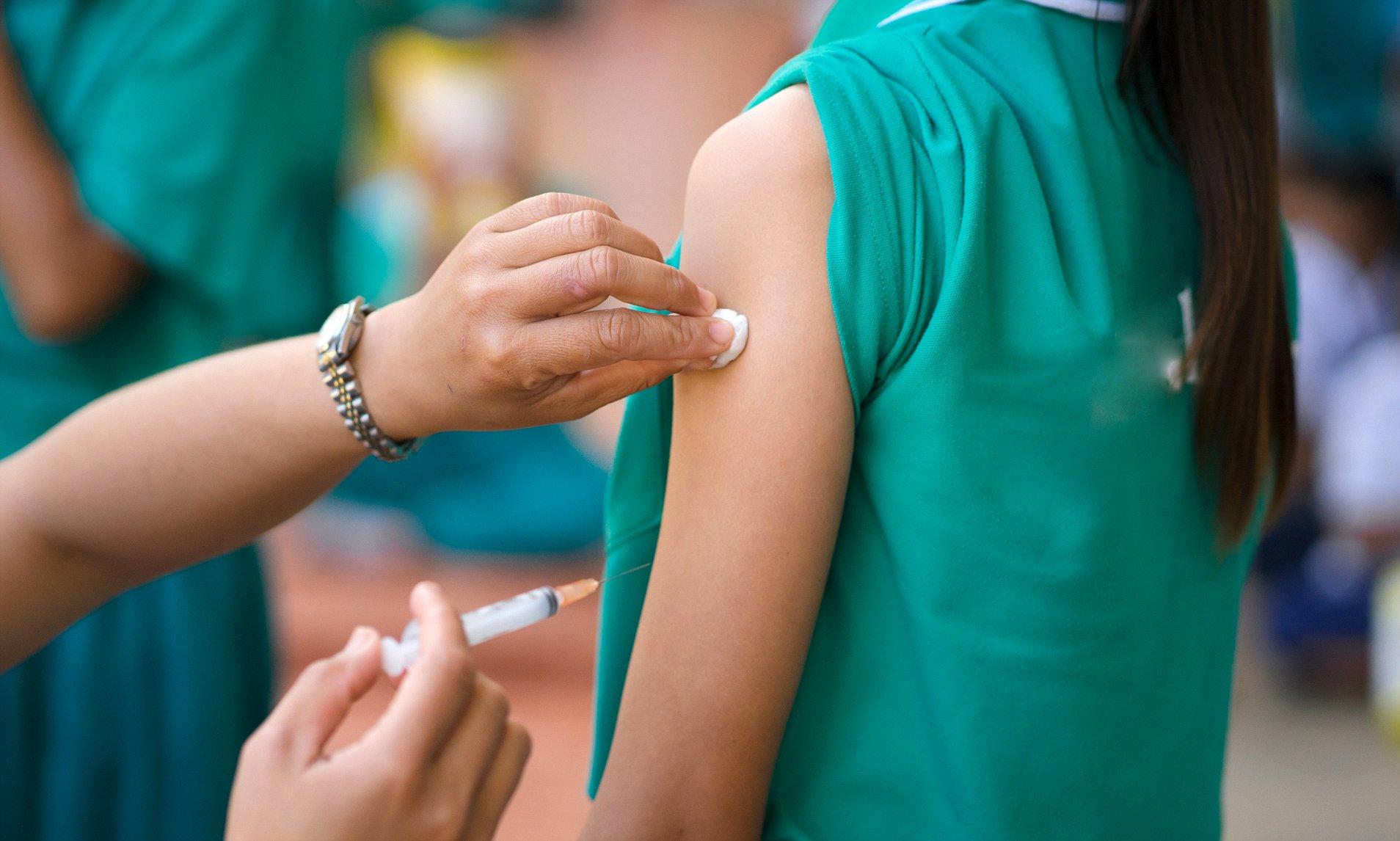 hpv miracle cure tratamentul copiilor împotriva paraziților