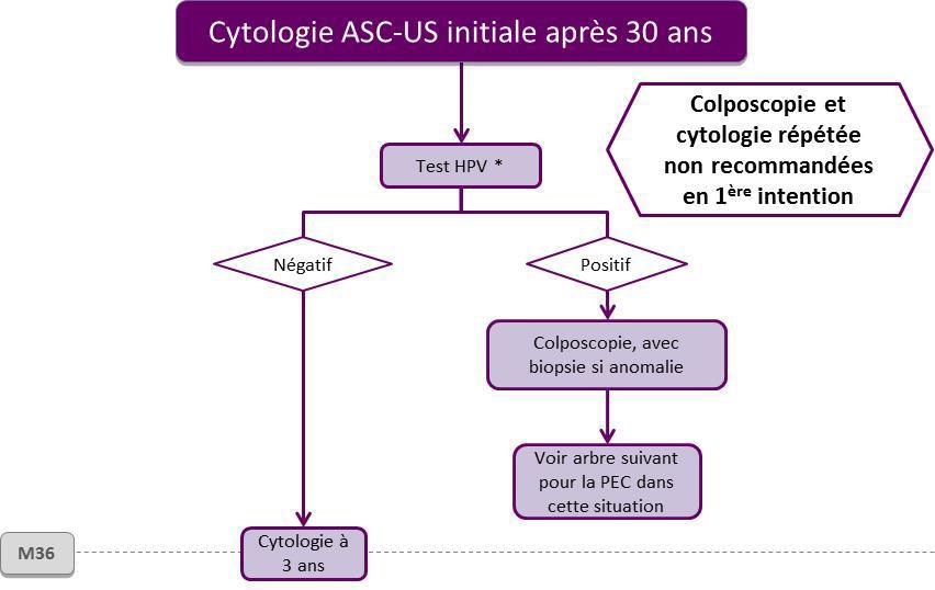 Hpv virusu negatif ne demek Oxiuros ciclo vital