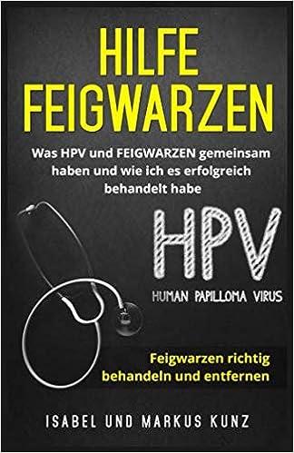 hpv virus wie bekommt man das)