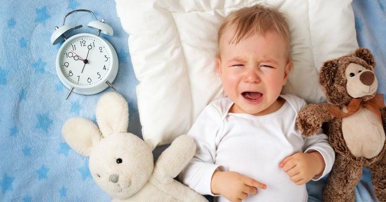 limbrici la copii de 8 luni)