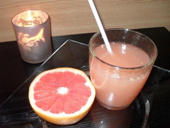 lumânare de detoxifiere colon)