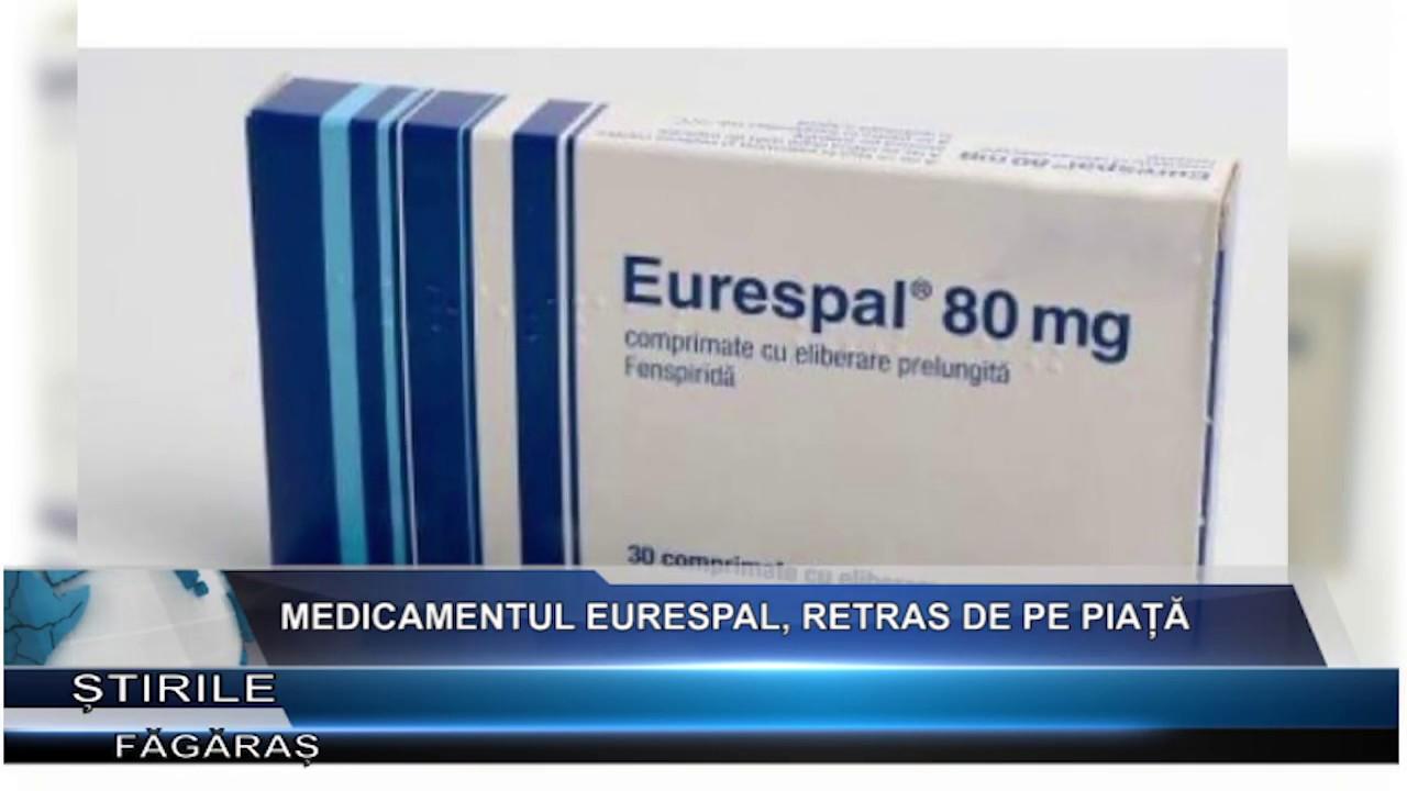 medicament împotriva paraziților interni)