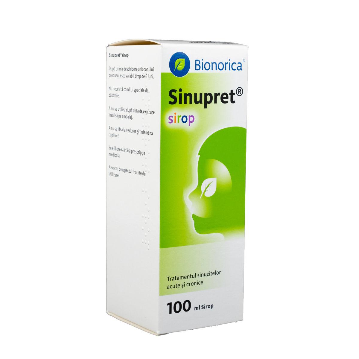 medicamente antihelmintice pentru om recenzii pentru prevenire