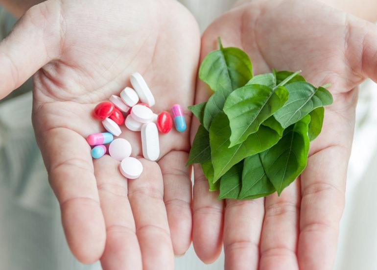 gel exapsan din papilom recenzii preț de la papilom ce medicamente